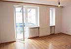 Mieszkanie na sprzedaż, Płock Czwartaków, 54 m²