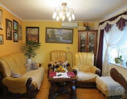 Dom na sprzedaż, Brwilno, 185 m²