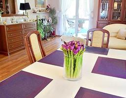 Dom na sprzedaż, Nowa Biała, 145 m²
