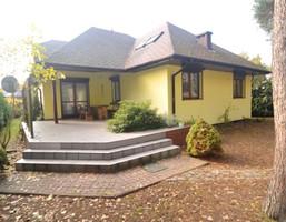 Dom na sprzedaż, Borowiczki-Pieńki, 210 m²