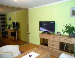Kawalerka na sprzedaż, Kędzierzyn-Koźle, 34 m²