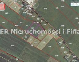 Działka na sprzedaż, Charbrowo, 16800 m²