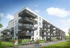 Mieszkanie na sprzedaż, Wrocław Tarnogaj, 39 m²