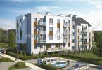 Mieszkanie na sprzedaż, Siechnice, 44 m²