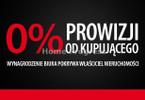 Mieszkanie na sprzedaż, Wrocław Osobowice, 48 m²