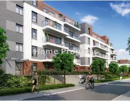 Mieszkanie na sprzedaż, Wrocław Oporów, 50 m²