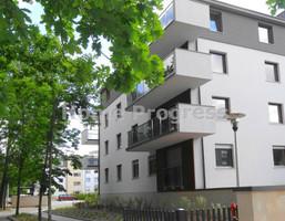Mieszkanie na sprzedaż, Wrocław Śródmieście, 109 m²