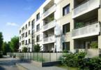 Mieszkanie na sprzedaż, Wrocław Klecina, 63 m²