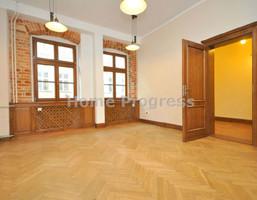Lokal usługowy do wynajęcia, Wrocław Stare Miasto, 164 m²