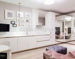 Mieszkanie do wynajęcia, Wrocław Gajowice, 38 m²