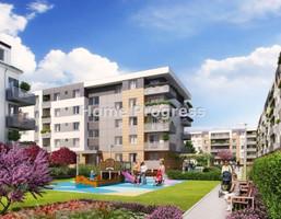 Mieszkanie na sprzedaż, Wrocław Tarnogaj, 68 m²