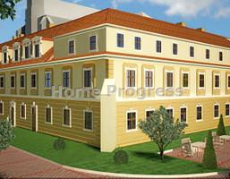 Obiekt zabytkowy na sprzedaż, Strzelin, 3000 m²