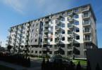 Mieszkanie na sprzedaż, Wrocław Sołtysowice, 66 m²