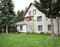 Dom na sprzedaż, Wrocław Klecina, 300 m²