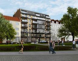 Lokal usługowy na sprzedaż, Wrocław Śródmieście, 98 m²