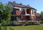 Mieszkanie na sprzedaż, Tyniec Mały, 94 m²