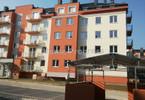 Mieszkanie na sprzedaż, Wrocław Fabryczna, 85 m²