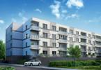 Mieszkanie na sprzedaż, Wrocław Klecina, 70 m²