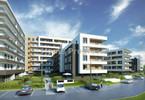 Mieszkanie na sprzedaż, Wrocław Krzyki, 51 m²