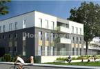 Mieszkanie na sprzedaż, Wrocław Osobowice, 56 m²