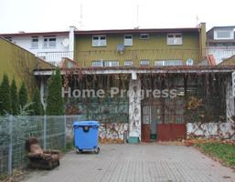 Dom na sprzedaż, Wrocław Partynice, 500 m²