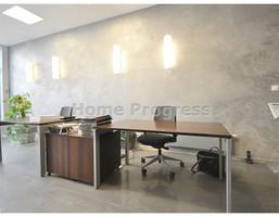 Biuro na sprzedaż, Wrocław Śródmieście, 120 m²