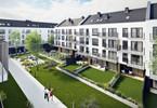 Mieszkanie na sprzedaż, Wysoka, 58 m²