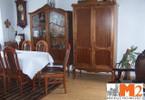 Mieszkanie na sprzedaż, Kraków Czyżyny Stare, 40 m²