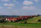 Działka na sprzedaż, Węgrzce Węgrzce gm. Zielonki, 23000 m²