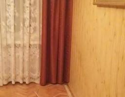 Mieszkanie na sprzedaż, Kraków Os. Na Stoku, 41 m²