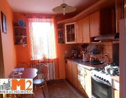 Mieszkanie na sprzedaż, Kraków Os. Ruczaj, 51 m²