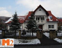 Dom na sprzedaż, Pcim Gmina Pcim, 250 m²
