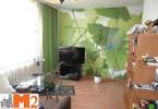 Mieszkanie na sprzedaż, Kraków Os. Kalinowe, 36 m²