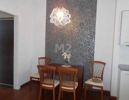 Mieszkanie na sprzedaż, Kraków Nowe Miasto, 72 m²