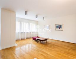Mieszkanie do wynajęcia, Warszawa Śródmieście, 108 m²
