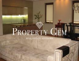Mieszkanie do wynajęcia, Warszawa Mokotów, 140 m²