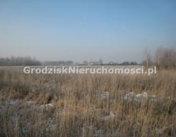 Działka na sprzedaż, Esterka, 103000 m²
