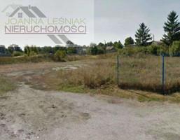 Działka na sprzedaż, Charsznica, 7650 m²