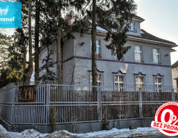 Dom na sprzedaż, Świnoujście, 522 m²