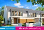 Dom na sprzedaż, Świnoujście, 154 m²