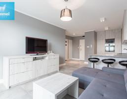 Mieszkanie do wynajęcia, Świnoujście Grunwaldzka, 44 m²