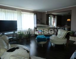 Dom na sprzedaż, Machcino, 319 m²