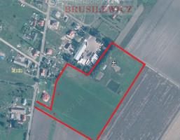 Działka na sprzedaż, Karnin, 34500 m²