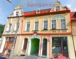 Mieszkanie na sprzedaż, Drezdenko Poniatowskiego, 88 m²