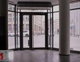 Lokal usługowy w inwestycji ONIRO, Wrocław, 135 m²