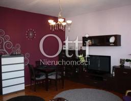 Mieszkanie na sprzedaż, Jelenia Góra Śródmieście, 58 m²