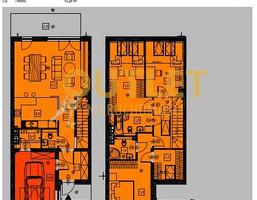 Dom na sprzedaż, Mierzyn, 131 m²