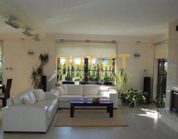 Dom na sprzedaż, Szczecin Warszewo, 167 m²