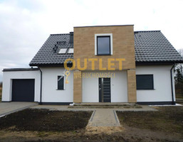 Dom na sprzedaż, Mierzyn, 160 m²