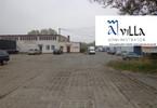 Magazyn, hala do wynajęcia, Poznań Żegrze, 230 m²